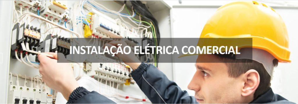 engenharia elétrica em guarulhos
