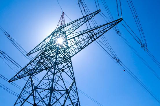 empresas de instalações elétricas em sp