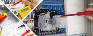 Empresa de Elétrica São José dos Campos