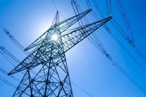 Engenharia Elétrica Empresas SP