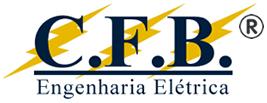 CFB ELÉTRICA – Empresa de Engenharia Elétrica