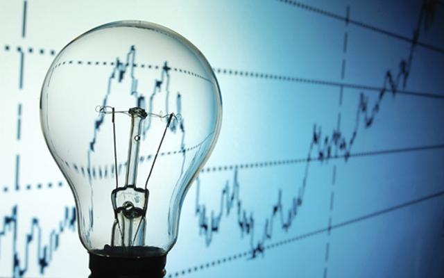 Empresa Engenharia Elétrica Salvador Ba