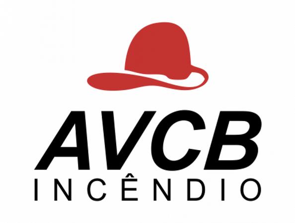 Liberação de AVCB em São Paulo