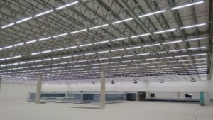 Instalações Elétricas em Minas Gerais