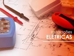 Instalações Elétricas em Suzano