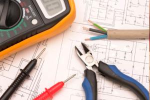 Empresa Engenharia Elétrica Mogi das Cruzes