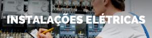 Instalação Elétrica e Manutenção Elétrica em Sorocaba