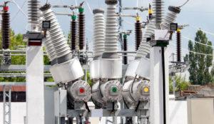 Maiores Empresas de Engenharia Elétrica do Brasil 3